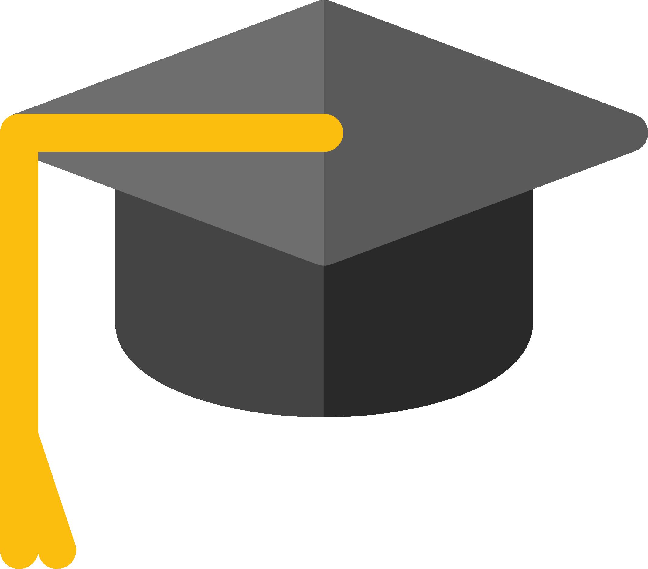 Allgemeine Hochschulreife