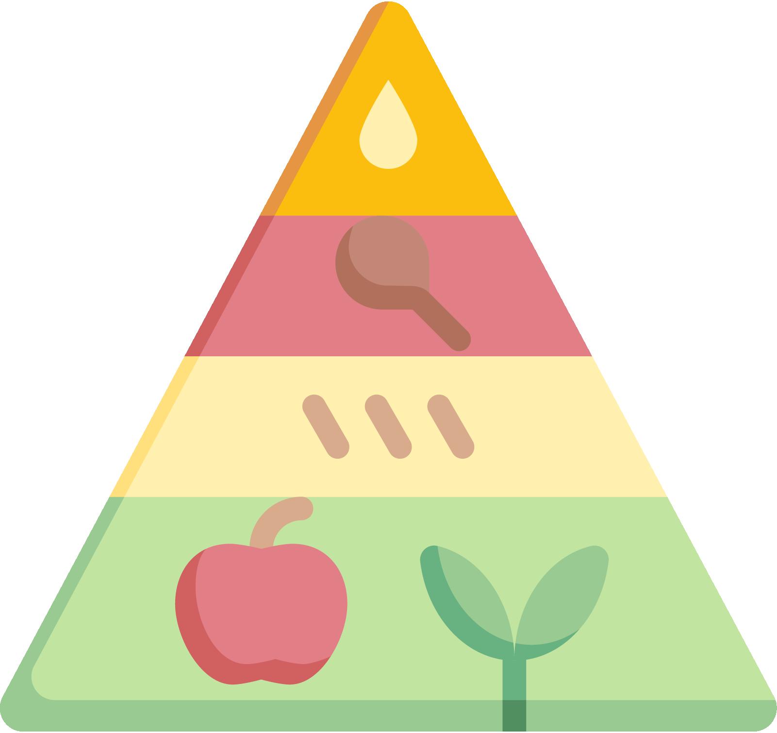 Ernährung und Hauswirtschaft