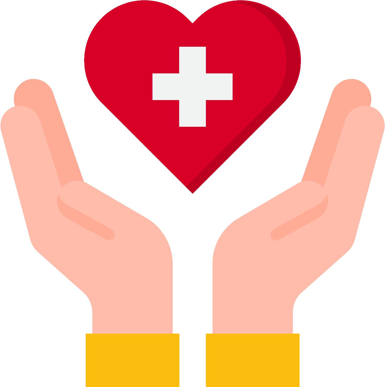 Sozial- und Gesundheitswesen
